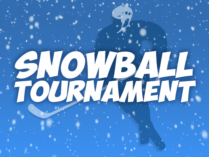 Snowball_Tournament_January_19.jpg