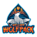 Welland_Wolfpack_150.png