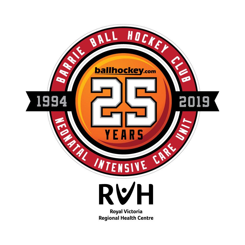 RVH_3v3_Tournament_Logo_2019_01_10_RED.jpg
