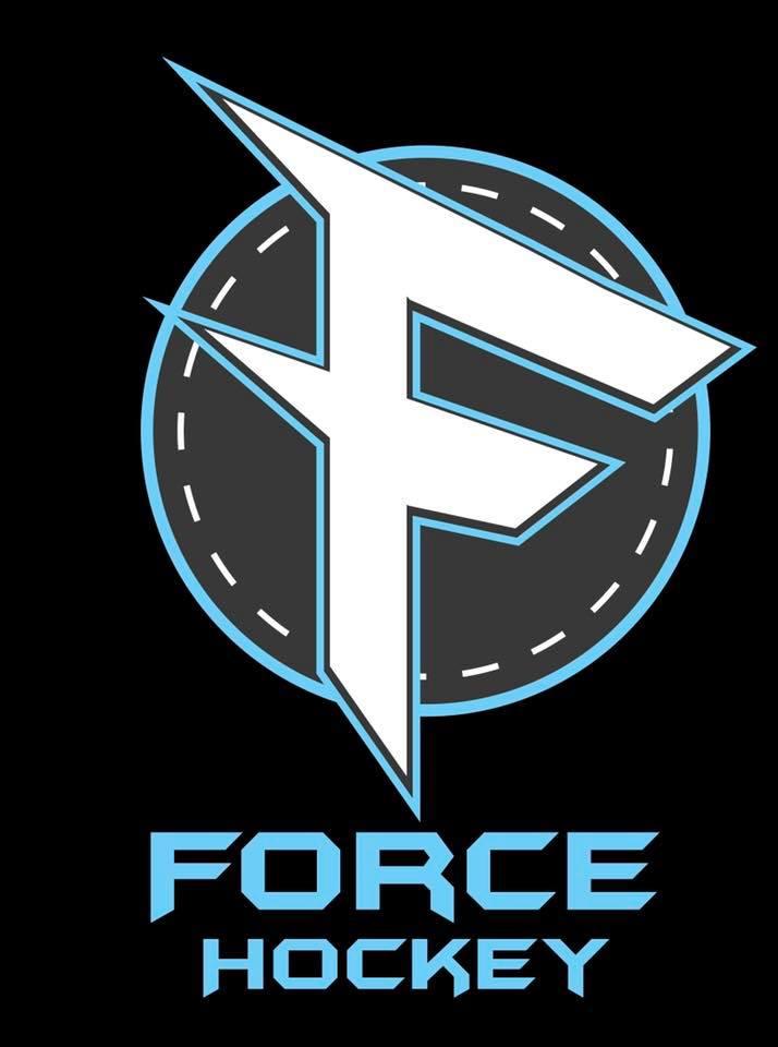 force_hockey_logo.jpg