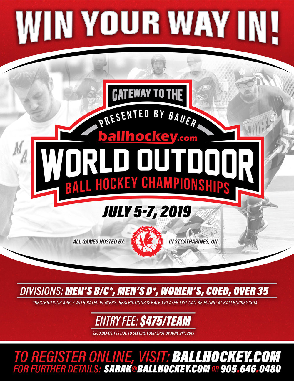 Gateway_to_the_Worlds_Tournament_Flyer_2019_02_15.jpg