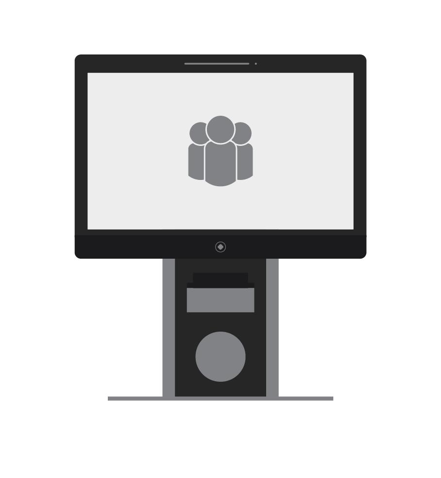 eva-visitor-management-system-terminal.png