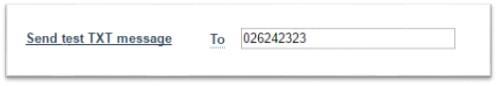 eva-visitor-management-system-sms-notification-test-sms-txt-message.jpg