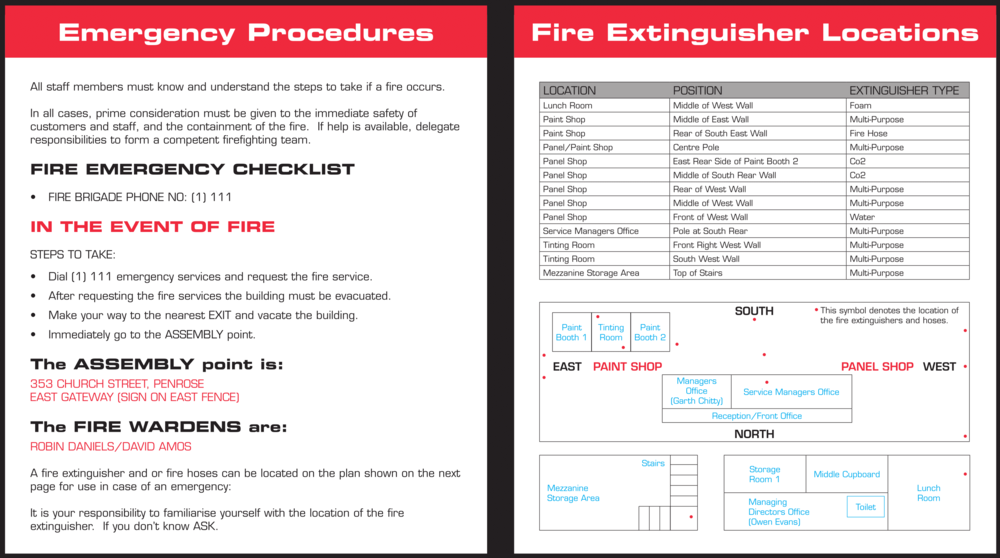 Emergency_Procedures.png