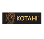 Kotahi Logo