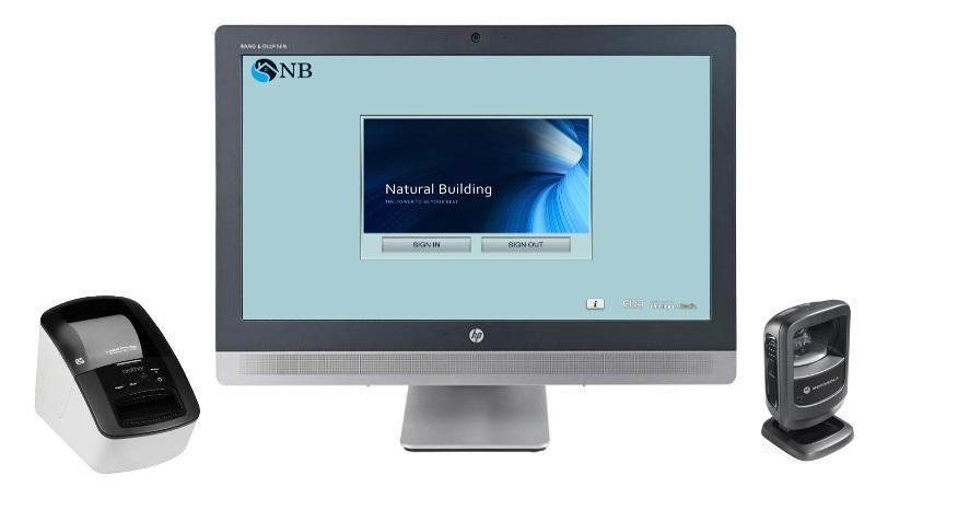 HP Bundle.jpg