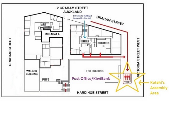 Kotahi Entrance Map resized.jpg