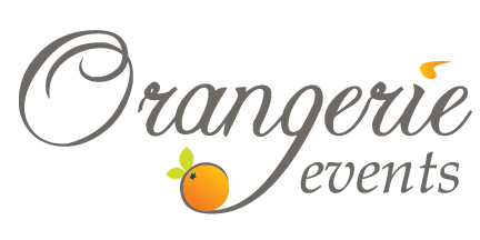 Orangerie-Events---New-Logo.jpg