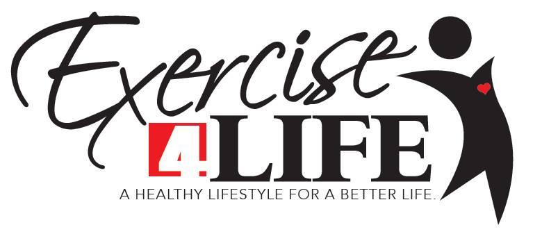 Exercise 4 Life, Nikki Grygar.jpg