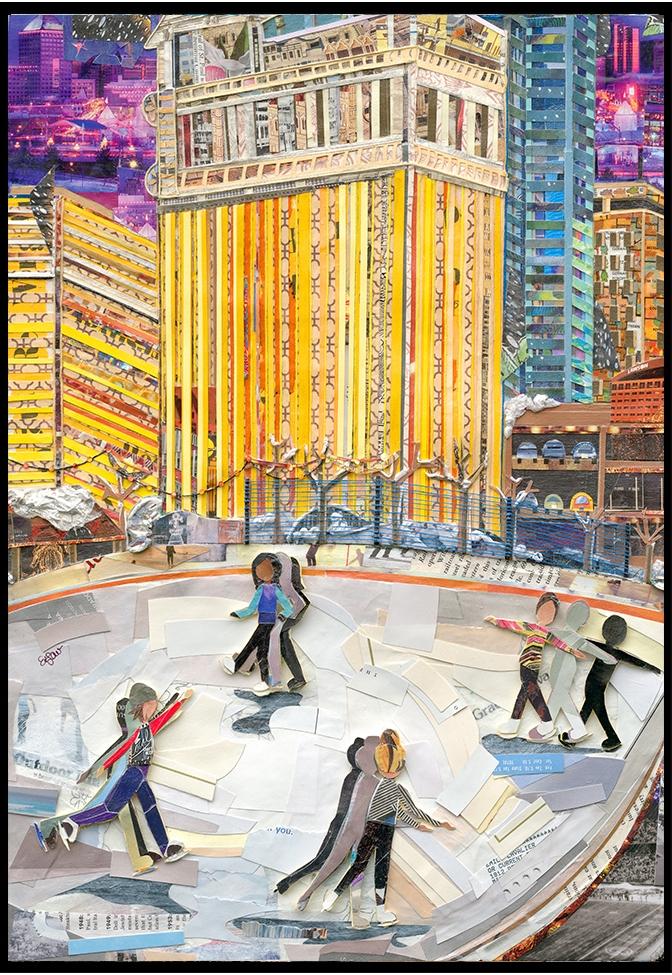 skate for site.jpg