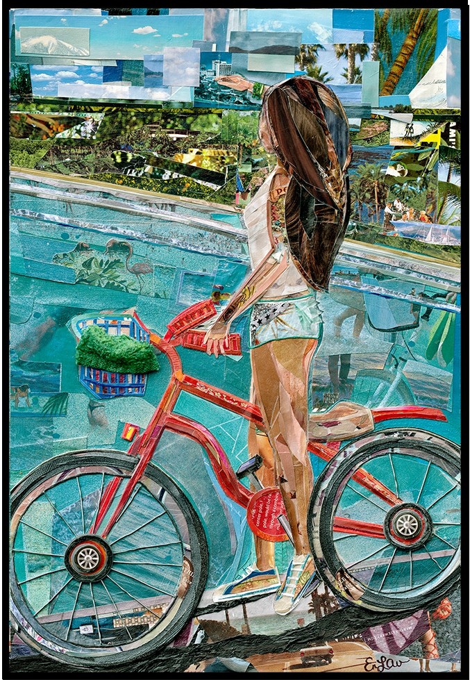 bike for site.jpg