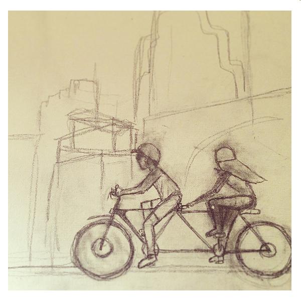 bike sketch.jpg