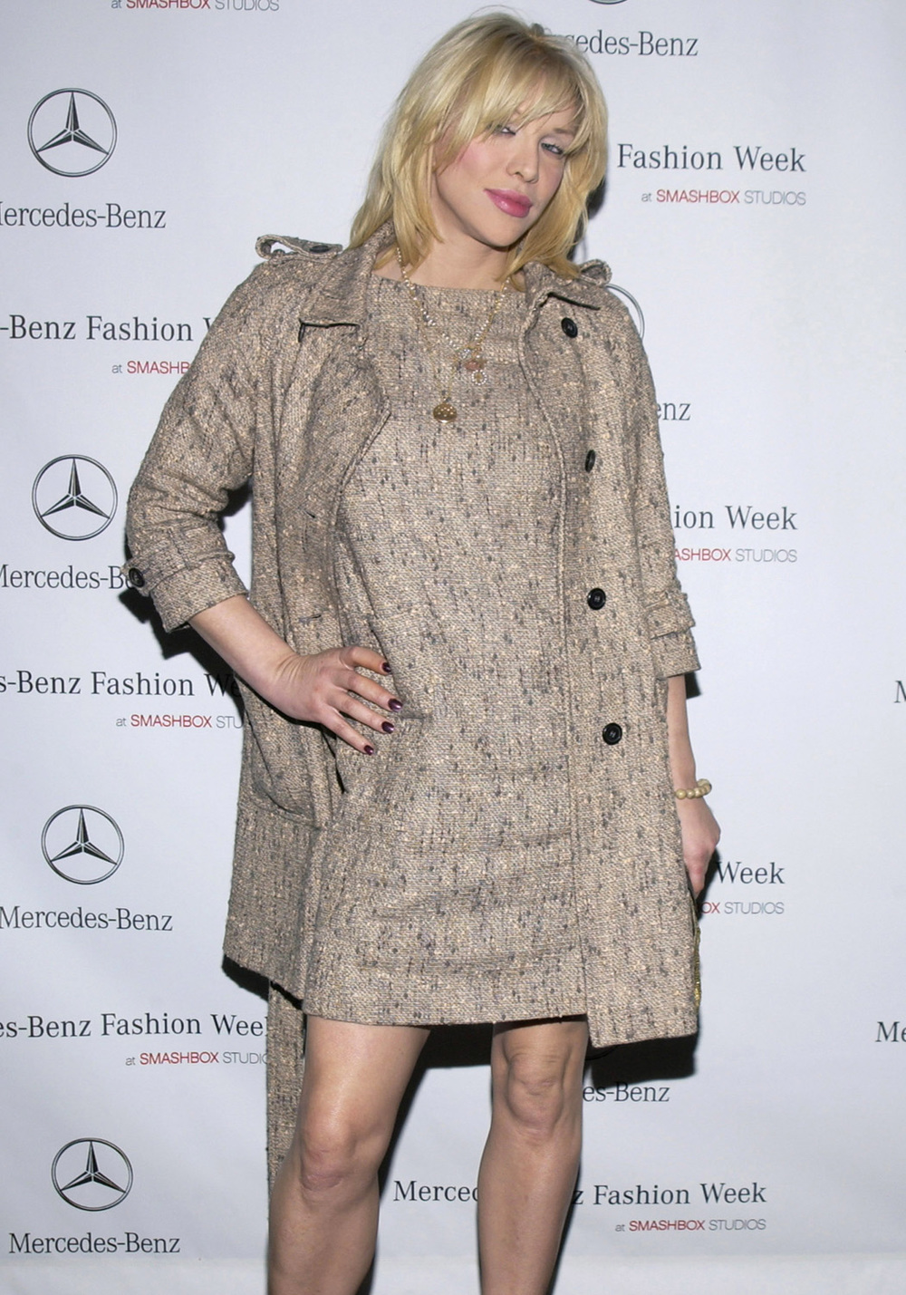 Courtney Love 2.jpg
