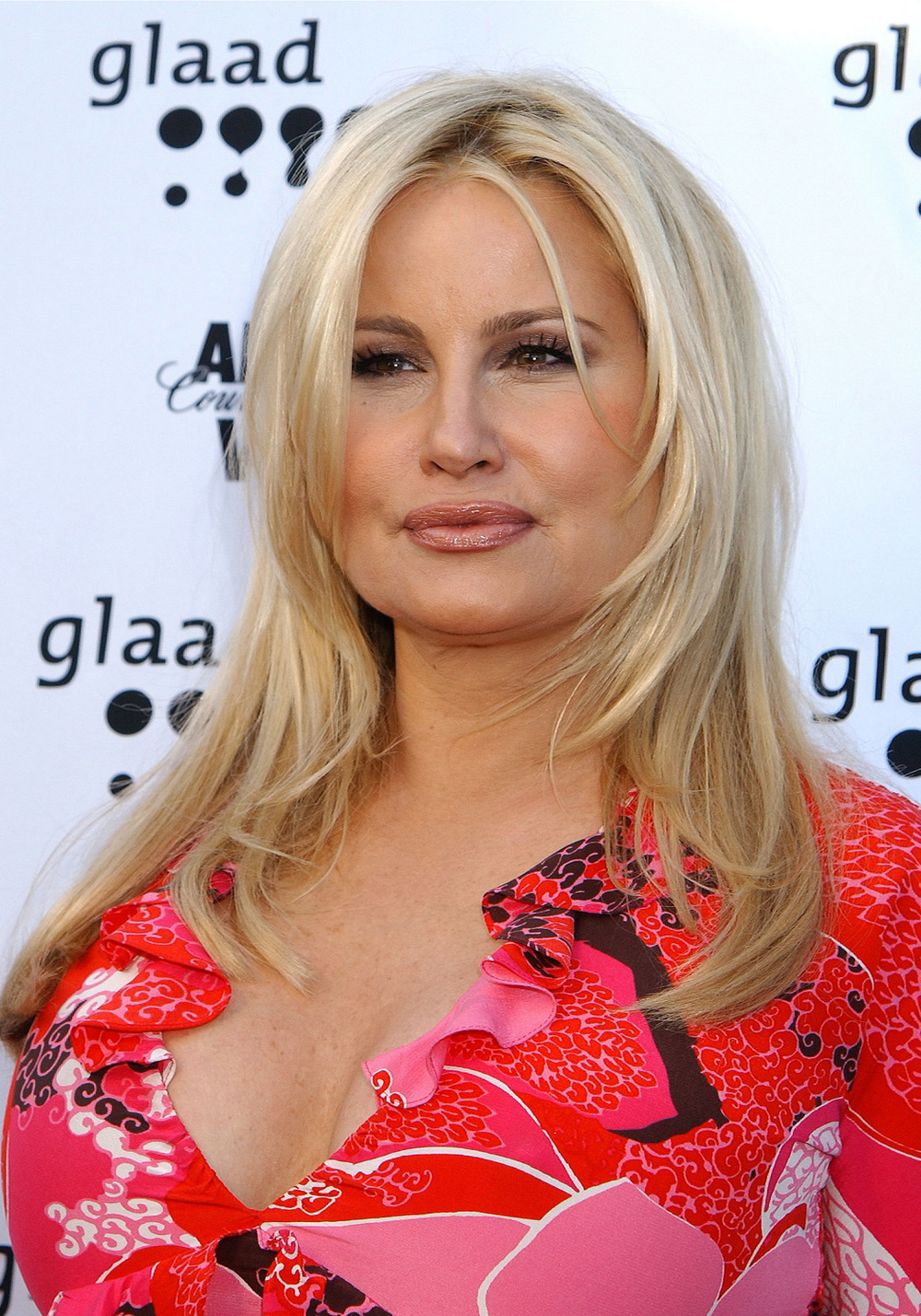 Jennifer Coolidge.JPG