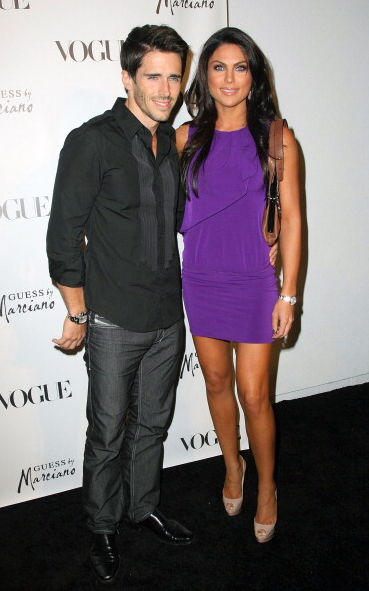 NADIA BJORLIN AND BRANDON BEEMER.jpg