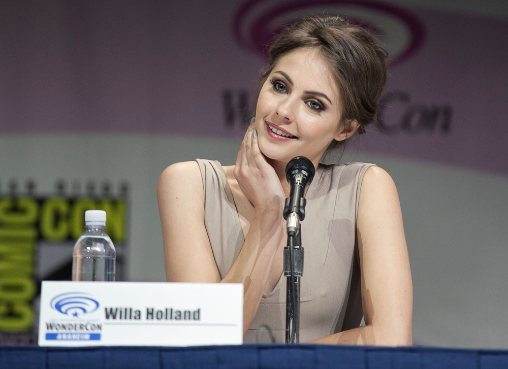 WILLA HOLLAND 2.jpg