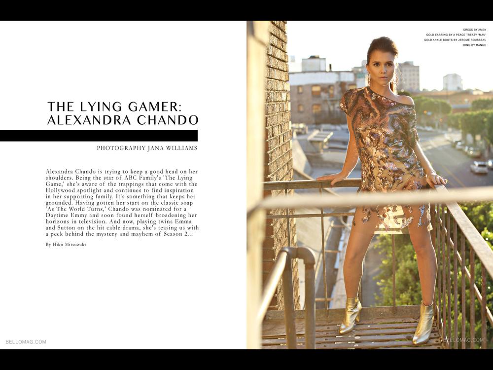 ALEXANDRA CHANDO MATHIAS.PNG
