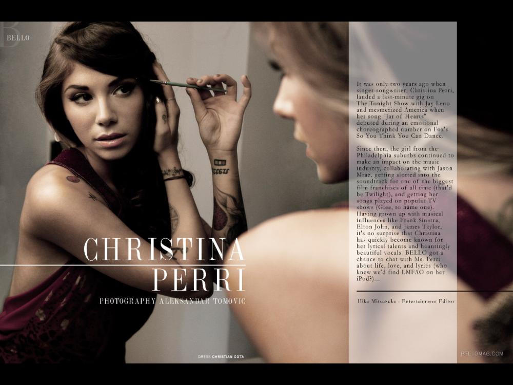 CHRISTINA PERRI2.PNG