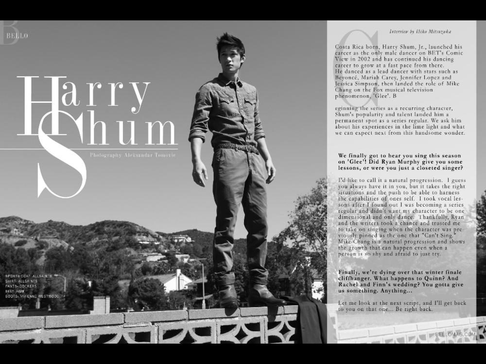 HARRY SHUM1.PNG