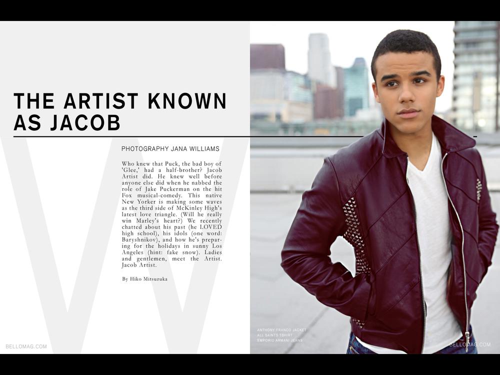 JACOB ARTIST MATHIAS 2.PNG