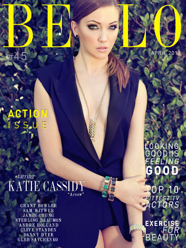 KATIE CASSIDY MATHIAS COVER.PNG