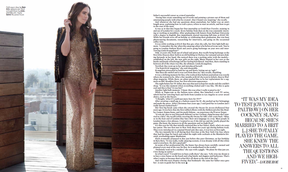 LOUISE ROE SCENE NY MAG2.png