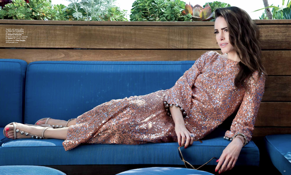 LOUISE ROE SCENE NY MAG4.png