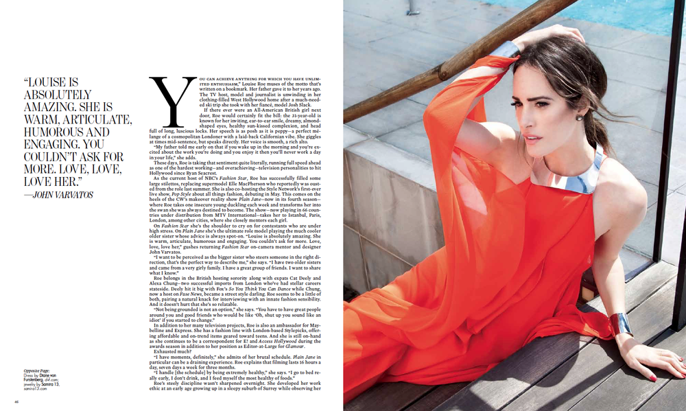 LOUISE ROE SCENE NY MAG5.png