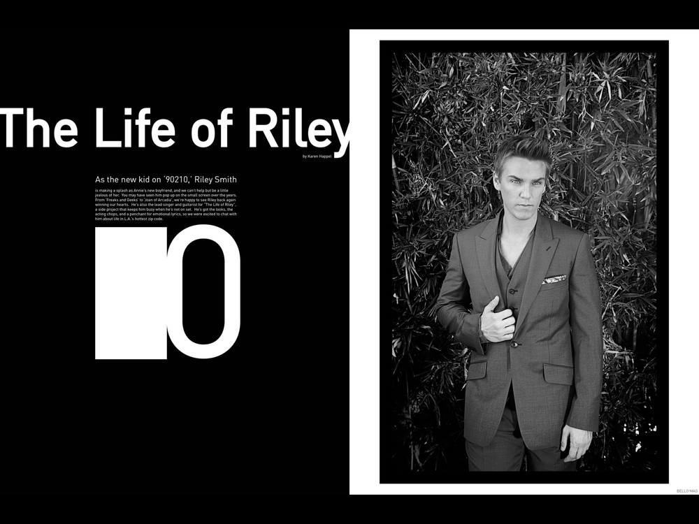 RILEY SMITH.PNG