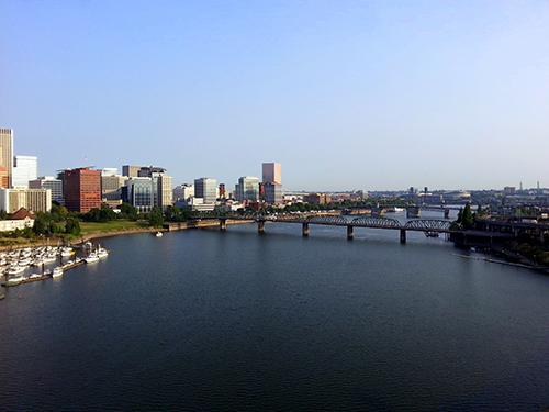 PortlandSkyline.jpg