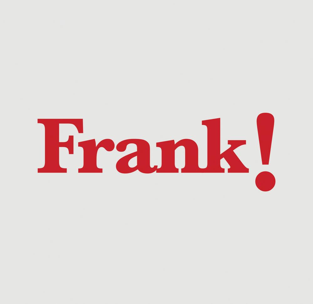 Frank16-1.jpg