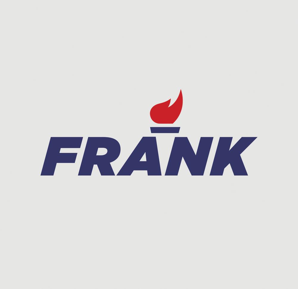 Frank16-2.jpg