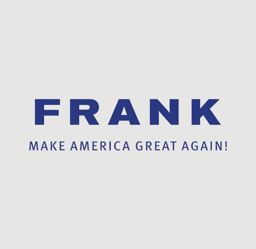 Frank16-3.jpg
