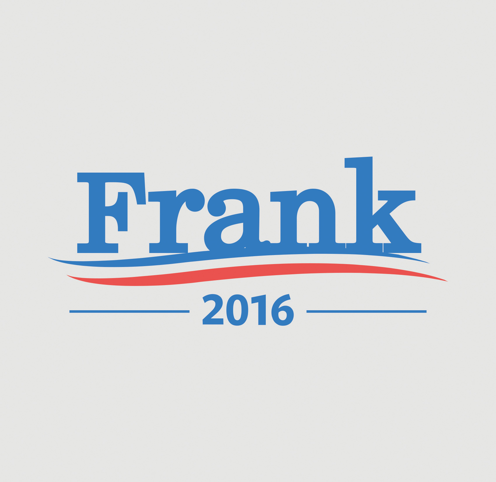Frank16-4.jpg