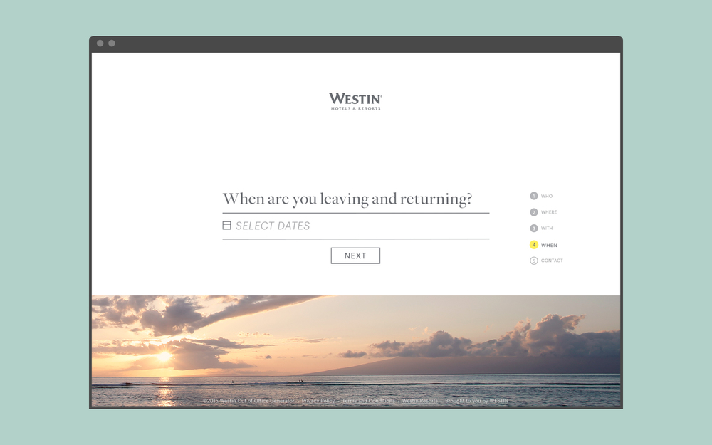 Westin_OOO_Browser_v1-5.jpg