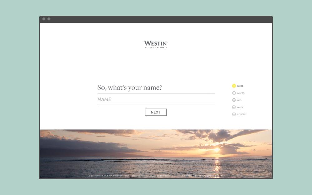 Westin_OOO_Browser_v1-2.jpg