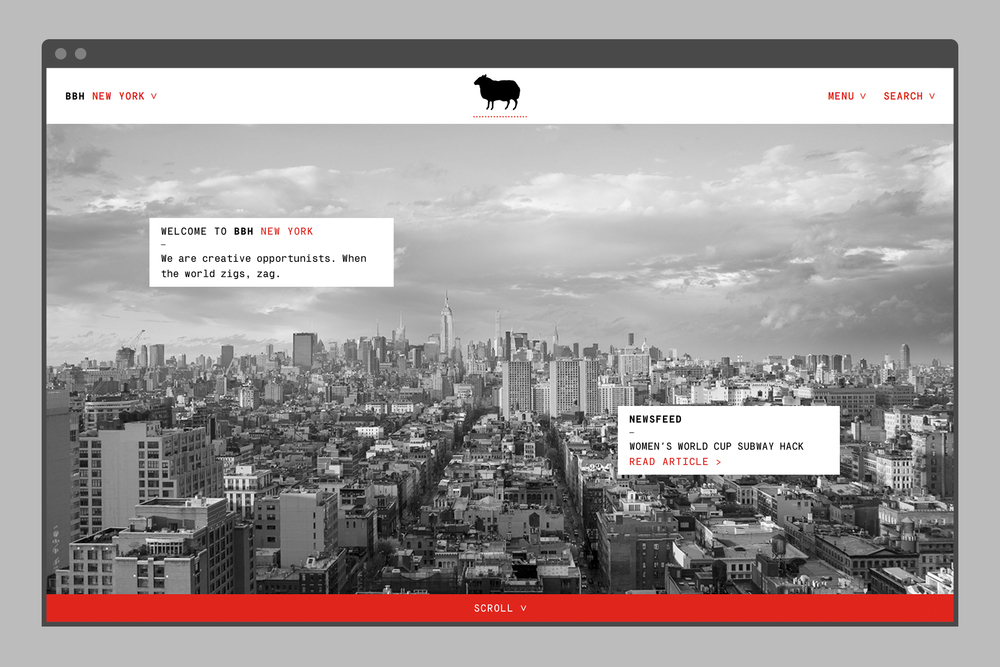 BBH_Web_Browser_Locations-3.jpg