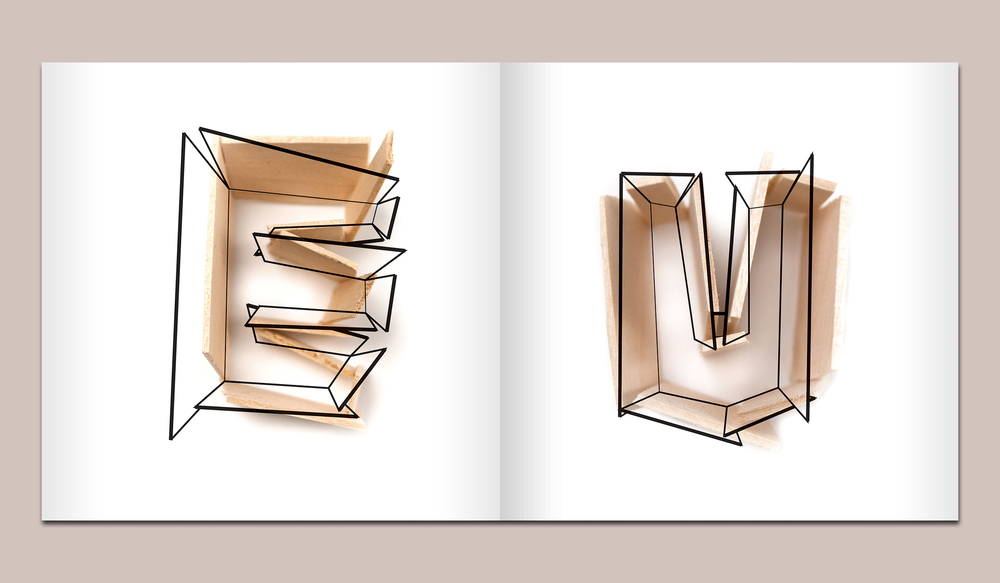 thorn_book_spreads_0005_Layer Comp 6.jpg