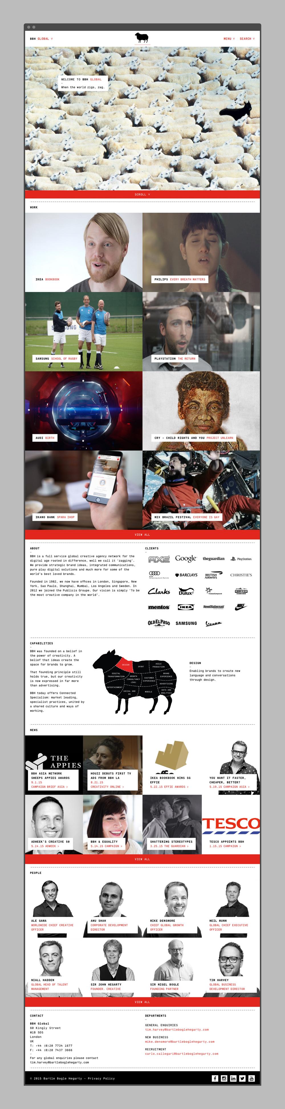 BBH_Web_Global.jpg