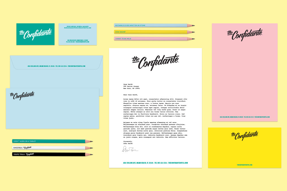 Hyatt_TheConfidante_Stationery.jpg