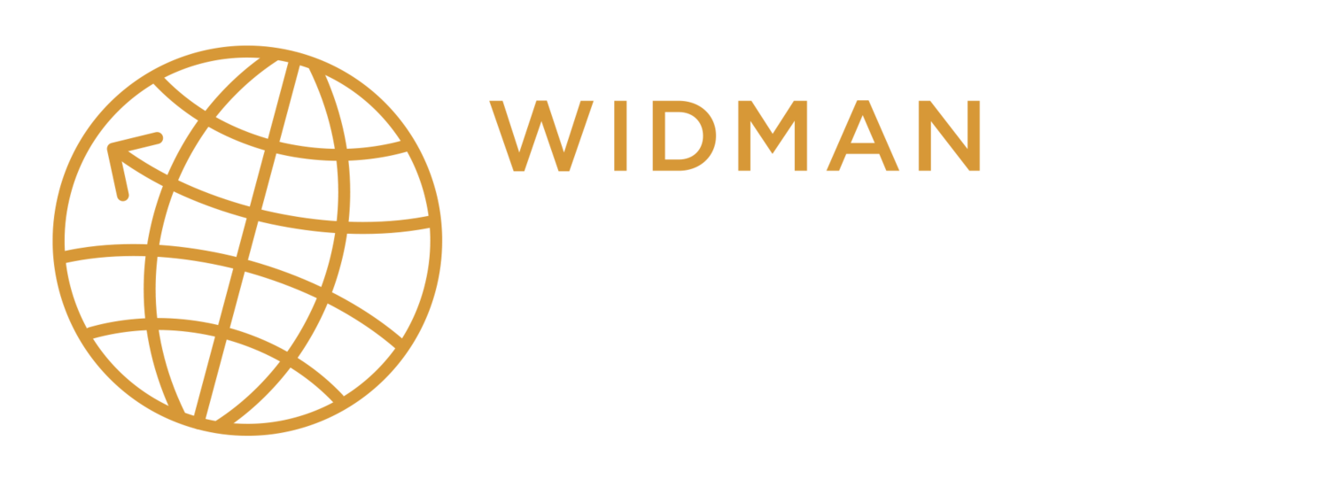 Widman Immigration Law Firm
