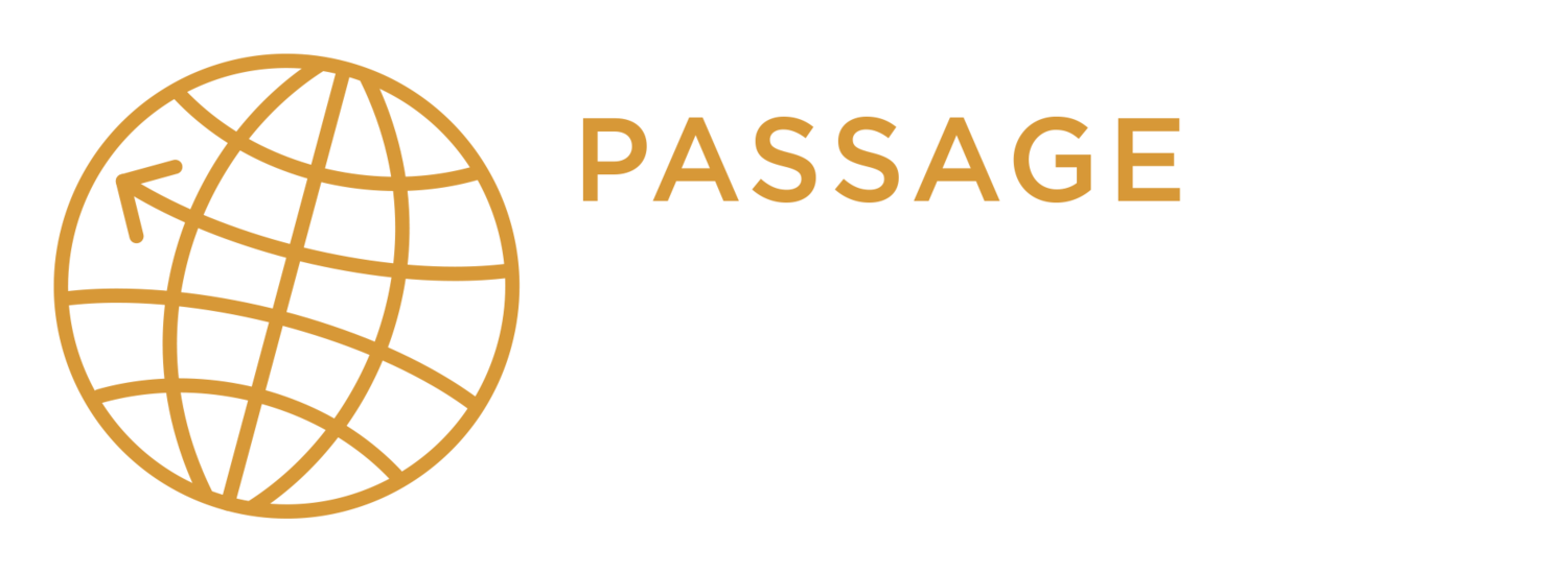 Passage Immigration Law - Portland Immigration Lawyer