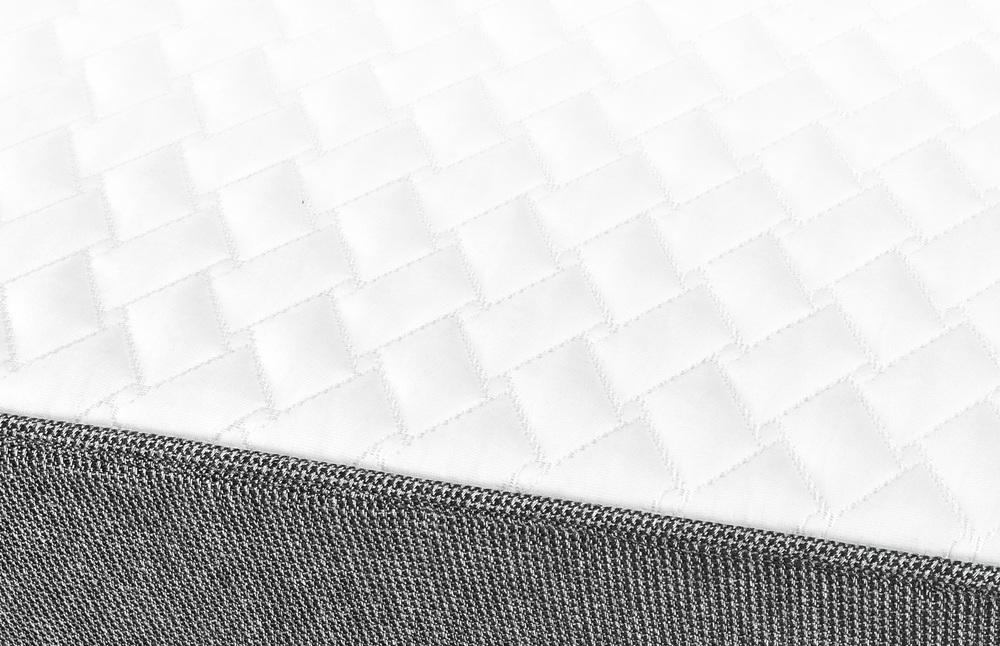 mattress-side-bg-size thum.jpg