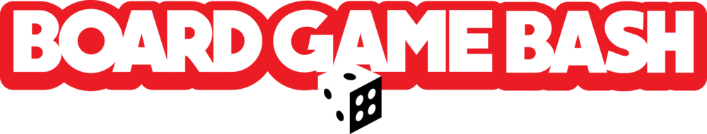Board Game Bash is 52 hours of non-stop board gaming!  Open gaming, planned events, and lots of gamers to meet!