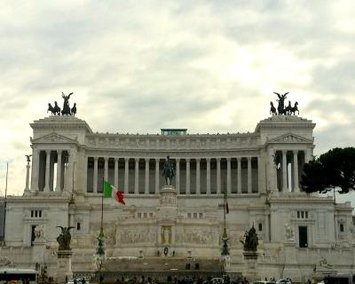 Rome3.jpg