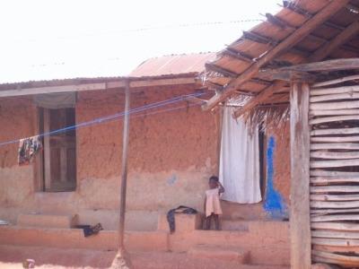 Ghana8.jpg