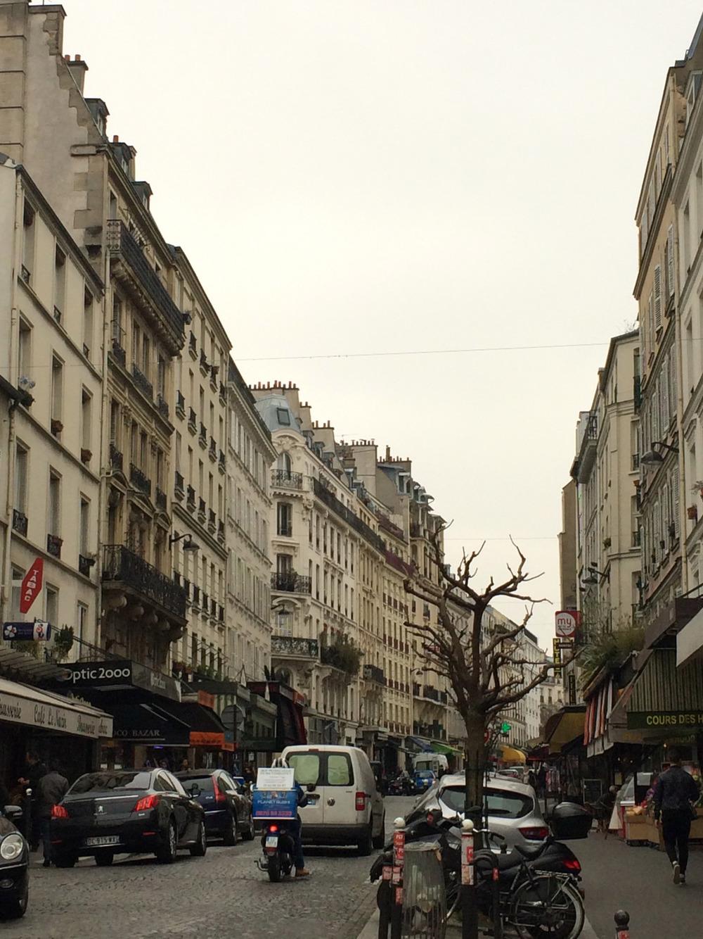 Paris 7.jpg