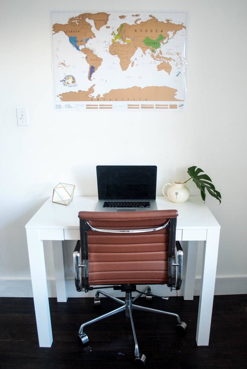 home-office-decor