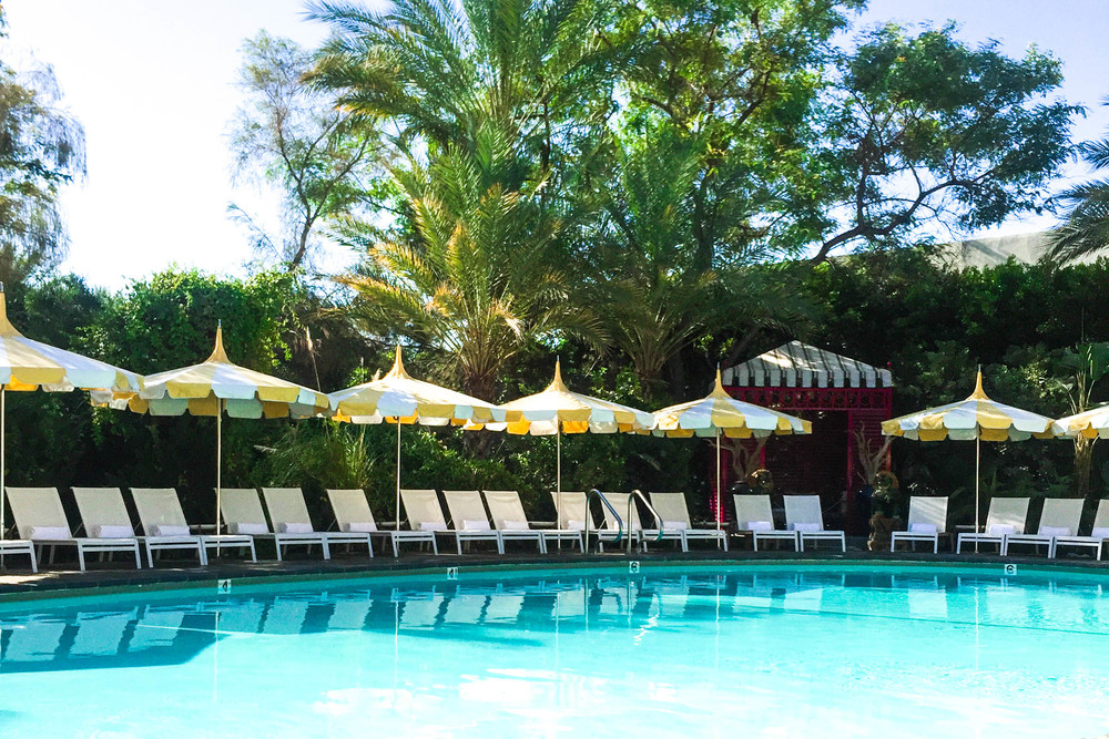 Pool_Parker_Palm_Springs