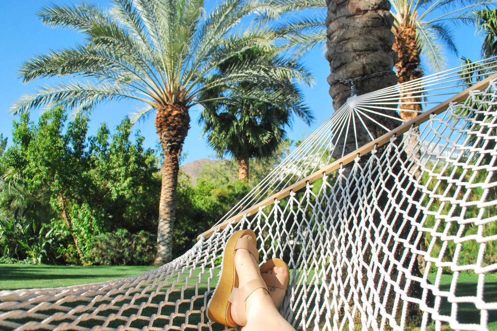 Hammock_The_Parker_Palm_Springs